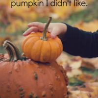 What Makes Fall, Fall for You?